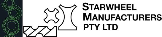 Starwheel Manufacturers